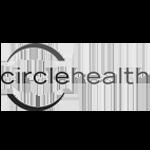 CircleHealth