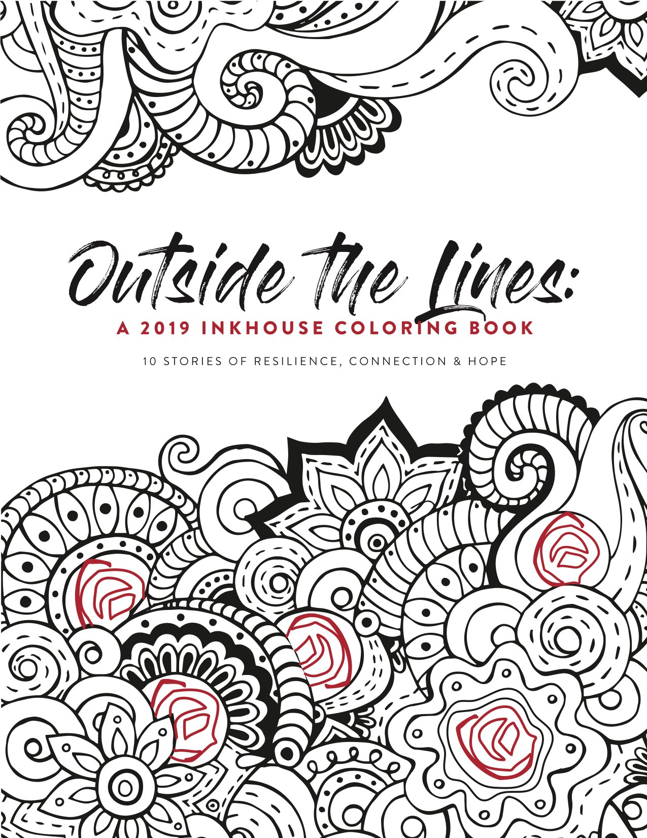 ColoringBookPage_Cover