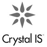 CrystalIS_BW