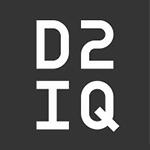 D2IQ_BW