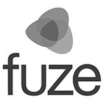 Fuze_BW
