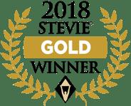 GSA18_Gold_Winner