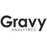 GravyAnalytics_BW