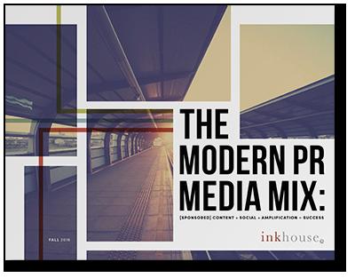 ebook-modern-pr-mix.png