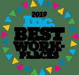 Inc.-BWP_2019-Standard-Logo-478x462