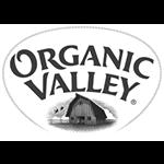 OraganicValley