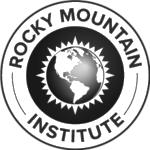 RockyMountainInstitute_BW