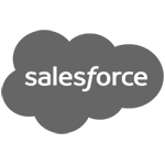 Salesforce_BW