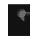 frontapp_logo_bw